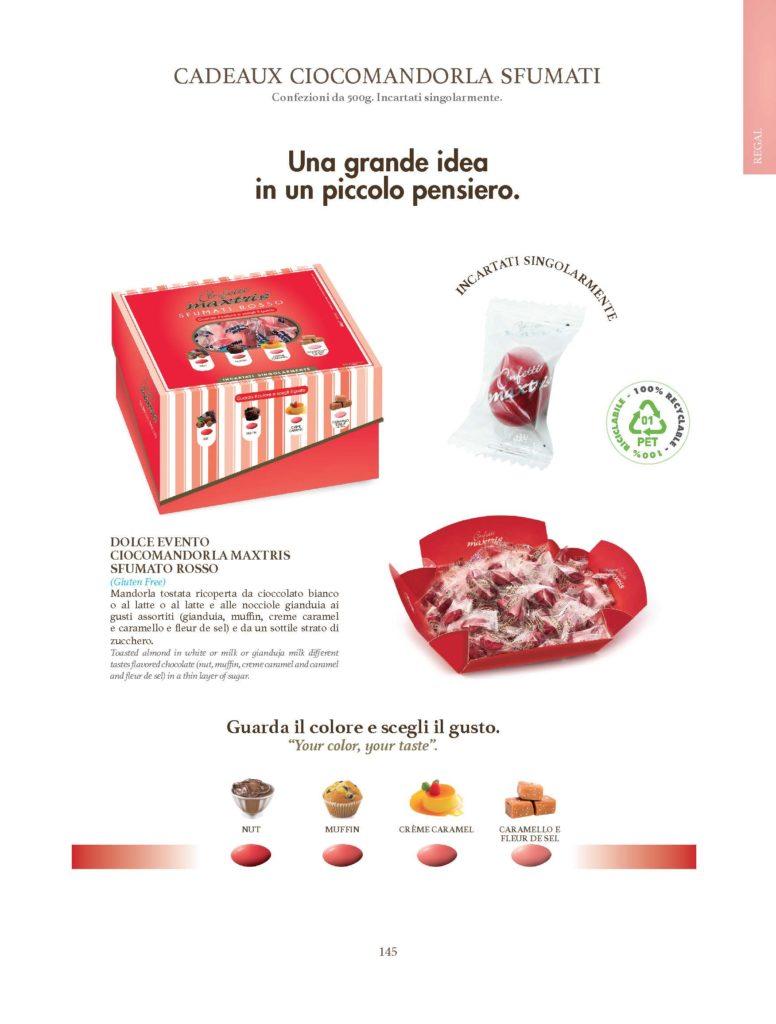 https://www.confettimaxtris.it/wp-content/uploads/2019/10/Catalogo2020_Pagina_145-776x1024.jpg