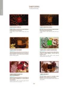 https://www.confettimaxtris.it/wp-content/uploads/2019/10/Catalogo2020_Pagina_160-227x300.jpg