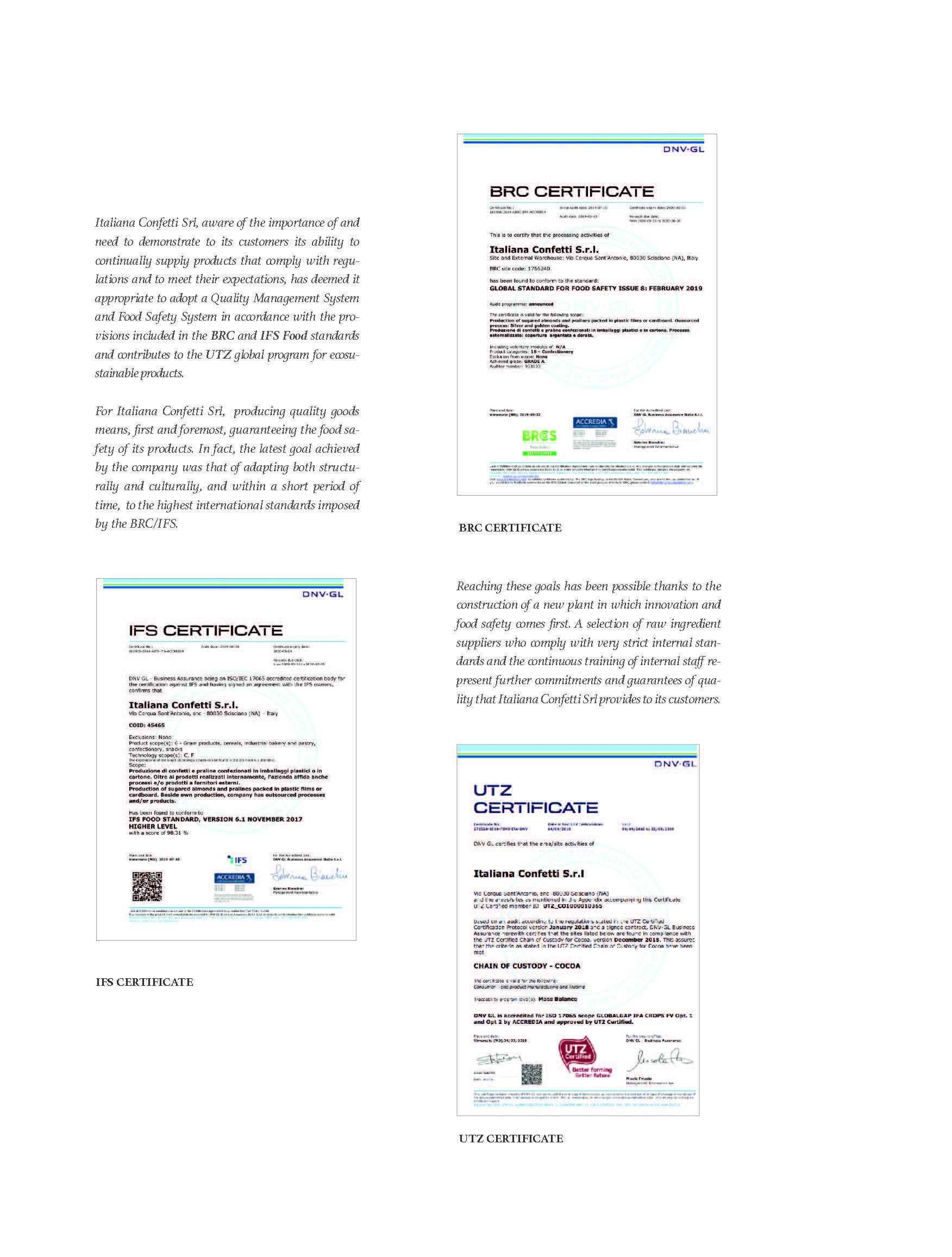Catalogo2020_Pagina_163