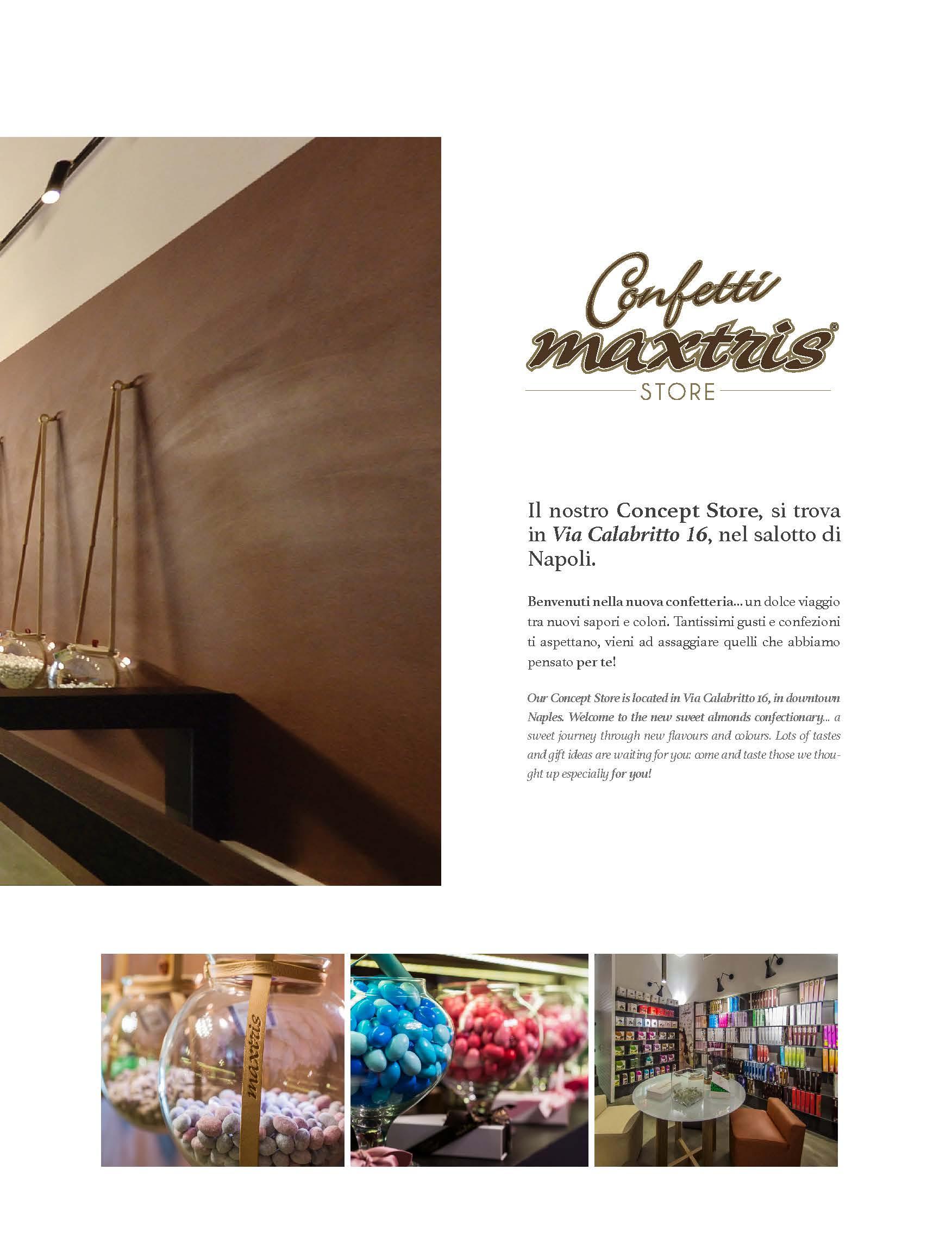 Catalogo2020_Pagina_165