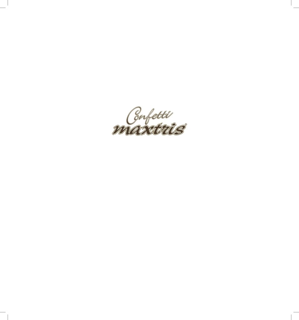 https://maxtris.it/wp-content/uploads/2021/03/CatalogoCioccolato2020_LOW_page-0002-1-956x1024.jpg
