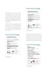 https://maxtris.it/wp-content/uploads/2021/03/Catalogo_Maxtris_2021_Low__page-0180-227x300.jpg